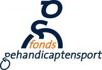 Fonds Gehandicaptensport