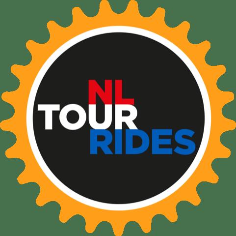 NL Tour Rides
